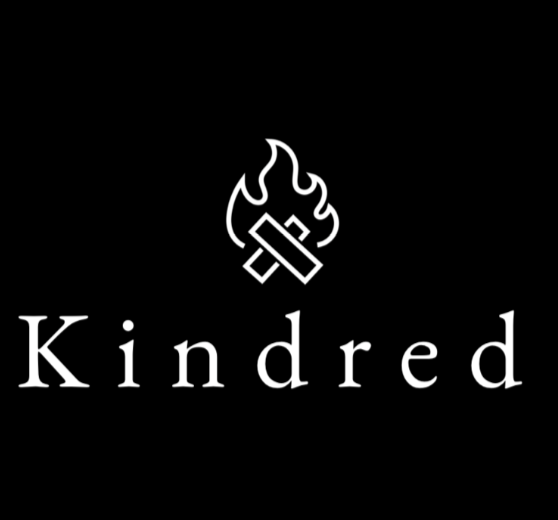 Kindred, Hammersmith